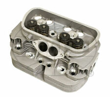 VW EMPI BUG COMPETITION DUAL PORT PERFORMANCE CYLINDER HEAD,94mm DUAL SPRINGS