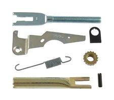 Drum Brake Self Adjuster Repair Kit Rear Left CARQUEST H2618
