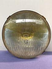 1 Optique Phare SEV MARCHAL EQUILUX Citoën Idée19-DS...17907353 LG7 C.Européen