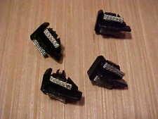 Scaletrix, Hornby,Evolution 1/32 4ea Braid W/guide, Artin tip, buy 2 get 3 L@@K