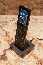Crestron Tsr-310 Touch Screen Remote