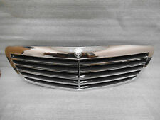 Mercedes C-Class W203 Front Grille A2038800223 OEM