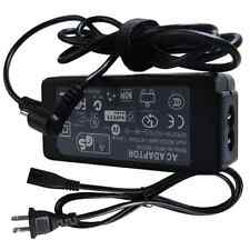 Lot 5 AC adapter Power for ASUS Eee PC 1215N 1016P 1005HA 1005HAB 1005HR 1015PEB
