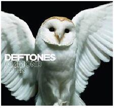 Deftones - Diamond Eyes NEW CD