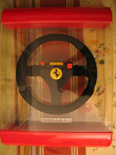 Volante Ferrari Formula 1 Originale - Original Ferrari Formula 1 Steering Wheel