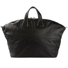 Givenchy borsa nightingale gm, bag nightinale gm