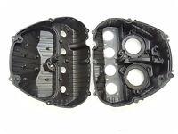04 Honda CBR1000RR CRB 1000RR 1000 RR Air Intake Box Airbox