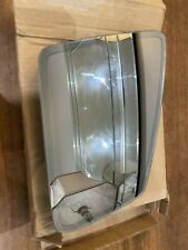 Mercedes A Class W176 Wing Mirror Glass Right Heated Glass Electric Folding