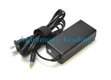 TD230 PA-16 Dell Equivalent 60 Watt Laptop Power Adapter ADP-60NH 19V 3.16A