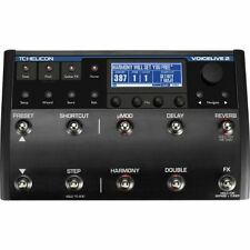 Other Guitar Effects Pedals