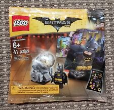 Lego 5004930 Batman Movie Accessory Pack Polybag