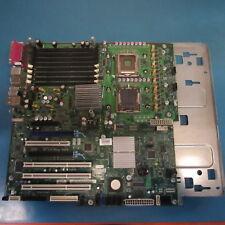 Dell Precision T7400 Placa Madre Placa Del Sistema RW199 0RW199
