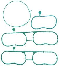 Victor MS19673 Engine Intake Manifold Gasket Set