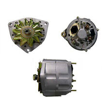 Se adapta a Man 10.15 Alternador 1988-1992 - 2795UK