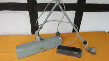 13/29/1017 Lampe Werkstattlampe Gelenklampe Midgard alt