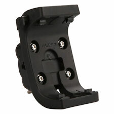 Garmin Bike Handlebar Mount Bracket Holder Montana 600 650 Monterra 010-11654-07