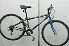 16eff560269 Trek 800 Steel Mountain Bike X Small Hybrid Childrens USA Shipper Rigid  Charity!