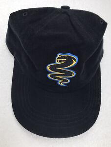 NIKE VINTAGE INTER MILAN FOOTBALL CAP ADULT UNISEX 565175 010