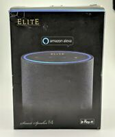 Pioneer Elite VA-FW40 Voice Controlled Built In WiFi Smart Speaker Sealed New