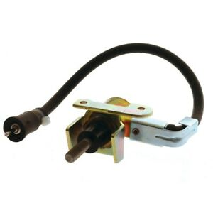 15752576 AC Delco Antenna Extension Cable New for Chevy Olds S10 Pickup Blazer
