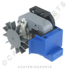 REPLACEMENT ALTERNATIVE DRAIN PUMP REPLACES WINTERHALTER 3102480 GS302 GS315