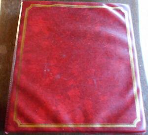 GUERNESEY-ALDERNEY 1948-2008:63 pages pas tout sur photos:détails