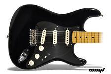 Fender Squier Stratocaster Protective Vinyl Sticker Guitar Pick Guard VINYL