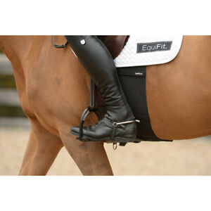New!  EquiFit BellyBand (size options below)   FREE SHIPPING!