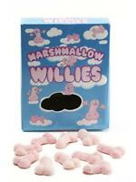 Ann Summers Marshmallow Willies Sweets Hen Stag Party Night Fun Gift Brand New