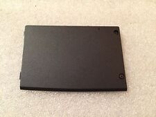 Hard Drive Cover Door AP01K000B00 Acer Aspire 5720Z 5520 5720 5520G