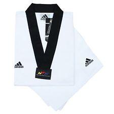 adidas Elite Taekwondo Uniform/Dan Dobok/Taekwondo dobok/Taekwondo Gis