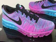 Abbigliamento e accessori Nike per palestra , fitness , corsa e yoga gomma