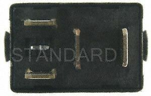 Horn Relay Standard Motor Products RY1116