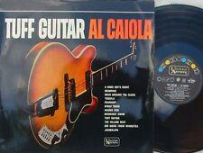 Jazz 1st Edition Pop Vinyl Records