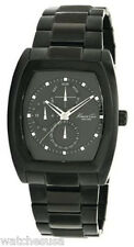 Kenneth Cole New York Multi-function Men's Watch KC9064
