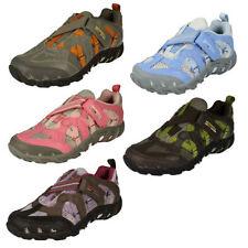 Chaussures et bottes de randonnée Merrell