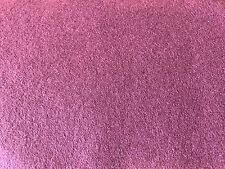 Teflon Wine Pool Table Felt Cloth 9'