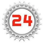 Bikebude24