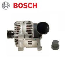 Mercedes E36 E46 E53 E85 320i 325i 325xi Alternator with Adjusting Nut OEM Bosch