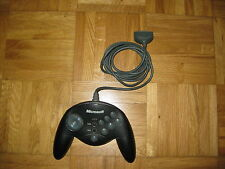 Microsoft Sidewinder GAMEPAD Gameport