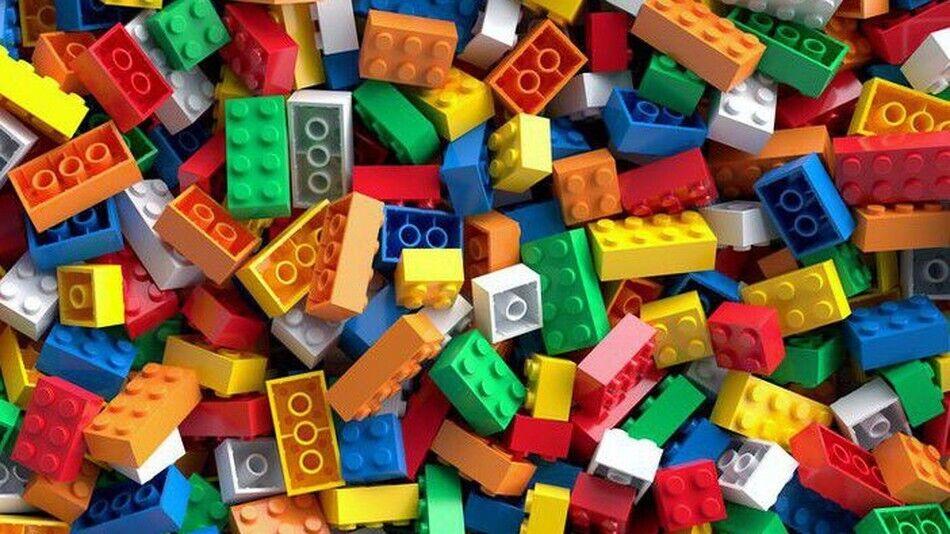 Brick-Ted