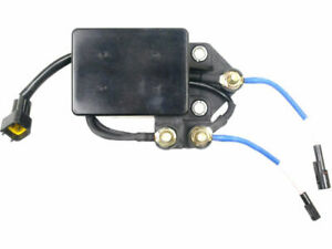 For 2001-2004 Chevrolet Silverado 3500 Glow Plug Relay SMP 79735VK 2002 2003