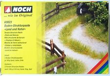 (52,63€/kg) NOCH 60823 Boden-Strukturpaste Land und Natur, Ges-Gewicht 300g
