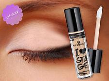 Essence Cosmetics 'I Love Stage' eyeshadow base Long lasting eye make-up primer