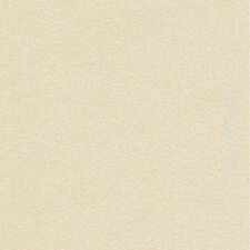 Centura Pearl Fresh White Shimmer Pearlescent Two Sided Card A4 260gsm Crafting