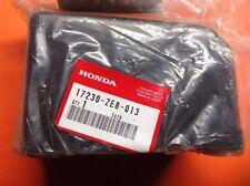 Honda Part # 17230-Ze8-013 Cover Air Cleaner