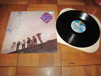 LYNYRD SKYNYRD - NUTHIN' FANCY - MCA RECORDS LP