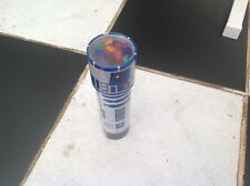 Original Star Wars Traditional Tin R2-D2 Droid Character Kaleidoscope Retro Toy