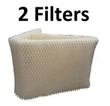 Filters for Aircare Wicking Humidifier Maf2 Humidifier Filters 2 Pack