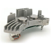 FITS CITROEN BERLINGO XSARA PICASSO PEUGEOT PARTNER HEATER BLOWER FAN RESISTOR